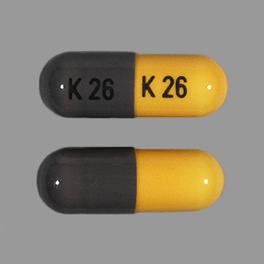 Adipex-P (Generic)