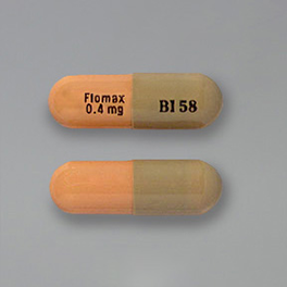 Flomax Next Day Delivery