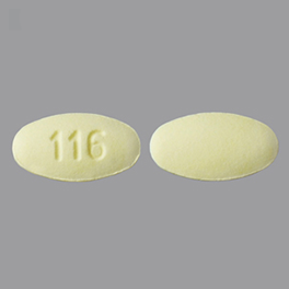 Best Price Losartan