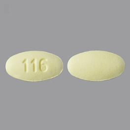 losartan-hydrochlorothiazide