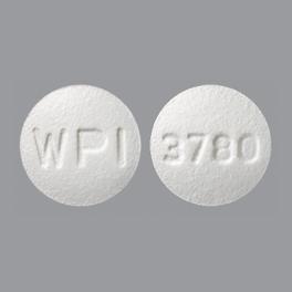 Viagra (Generic)